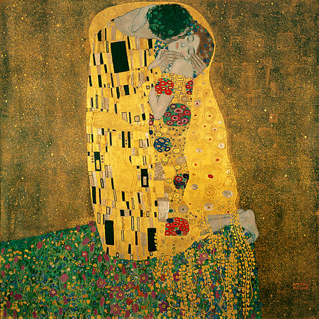 the-kiss-klimt-poem-bgbowers